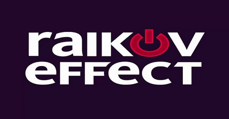 Raikov Effect: Everything You Need to Know