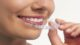 Your Guide to Maintaining Good Oral Hygiene with Braces
